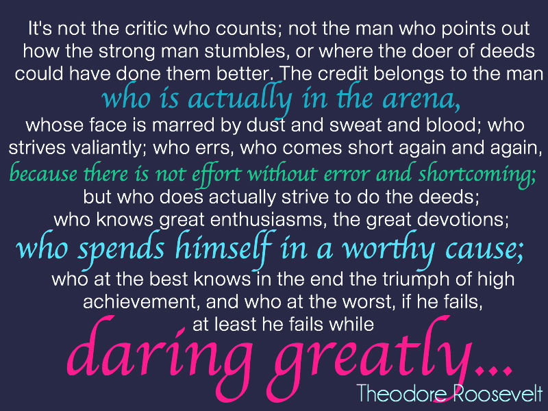 Dare-Greatly-navy
